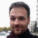 Marco Rosenberg