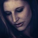 Andrea Bannert
