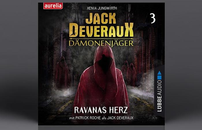 http://Cover%20zur%20Hörbuch-Reihe%20Jack%20Deveraux