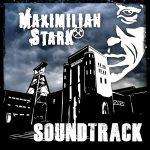 Maximilian Stark Score