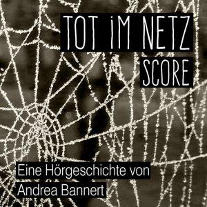 Original Hörspiel Score
