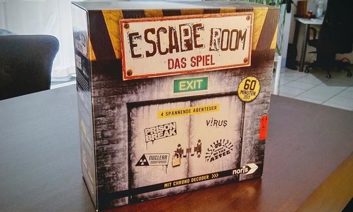 http://Escape%20Room%20das%20Spiel%20Box%2001