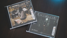 Rezension: Anomalia – Das Hörspiel Folge 3 & 4