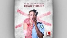 Rezension: Head Money Folge 1