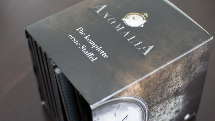 http://Anomalia-Hörspiel%20Sammlerbox%203