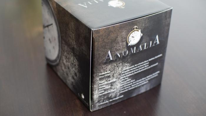 http://Anomalia-Hörspiel%20Sammlerbox%202