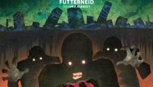 """Rezension: Midnight Tales """"Futterneid"""""""