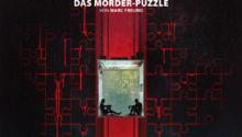 Rezension: Das Mörder-Puzzle (Midnight Tales)