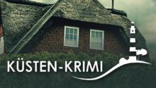 Ankündigung: Küsten-Krimi