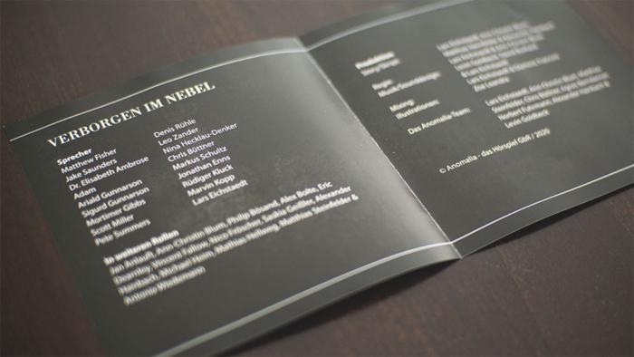http://Booklet%20innen