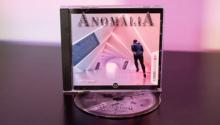 Rezension: Anomalia Folge 11
