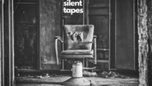 The Silent Tapes