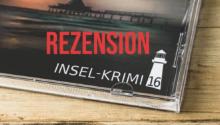 Rezension: Insel-Krimi Folge 16