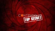 Noch Top Secret: Neue Hörspiel-Serie